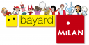 Consulter l'article Bayard presse free worshops on line for kids